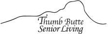 Thumb Butte Senior Living